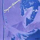 Various Artists - Bryan Adams (1992)