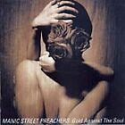 Manic Street Preachers - Gold Against the Soul (Parental Advisory, 1996)