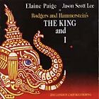 Soundtrack - King and I [2000 London Cast] (2000)