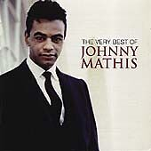 Johnny-Mathis-The-Very-Best-of-2-X-CD
