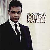 2CD-ALBUM-Johnny-Mathis-Very-Best-of-Sony-2002-2002
