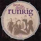Runrig - Beat the Drum (1998)