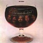 Deep Purple - Come Taste the Band (1995)