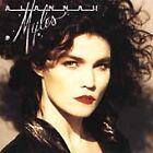 Alannah Myles - (1989)