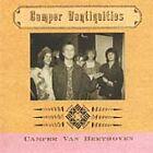 Camper Van Beethoven - Camper Vantiquities (2004)