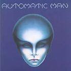 Automatic Man - (Digitally Remastered, 2004)