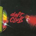 Daft Punk - Daft Club (Remixes) [ECD] (2003)