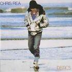 Chris Rea - Deltics (1988)