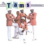 The Tams - Be Young Be Foolish Be Happy (2003)
