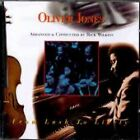 Oliver Jones - From Lush to Lively (1996)