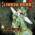 Linkin Park - Reanimation (2002)