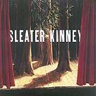 Sleater-Kinney - Woods (2005)