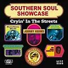Various Artists - Southern Soul Showcase (Cryin' in the Streets, 2005)