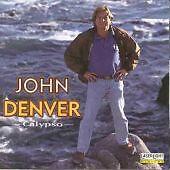 John Denver - Calypso (1997)