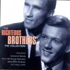 The Righteous Brothers - Collection (2000)