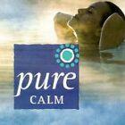 Stuart Jones - Pure Calm (2000)