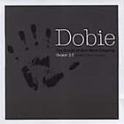 Dobie - Sound of One Hand Clapping Version 2.5 (2005)