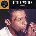 Little Walter - His Best (Chess 50th Anniversary Collection, 2003)