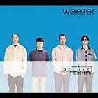 Weezer - (Blue Album, 2004)