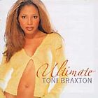 Toni Braxton - Ultimate (2003)