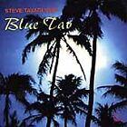 Steve Tavaglione - Blue Tav (2005)