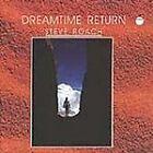 Steve Roach - Dreamtime Return (1998)