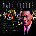 Nat King Cole - Unforgettable [Musical Memories] (2005)