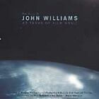City of Prague Philharmonic Orchestra - Music of John Williams (40 Years of Film Music/Film Score, 2003)