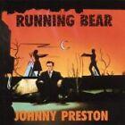 Johnny Preston - Running Bear [Bear Family] (1988)
