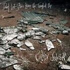 Cortney Tidwell - Don't Let the Stars Keep Us Tangled Up (2006)