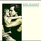 John Mellencamp - Big Daddy (2005)