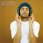 Craig David - Born to Do It (2005)