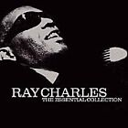 Ray Charles - Essential Collection [Metro] (2005)