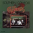 The Crusaders - Southern Comfort (2000)