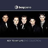 Boyzone-Key-to-My-Life-The-Collection-2006-E0594