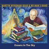 Martyn Wyndham-Read - Oceans in the Sky (2005)