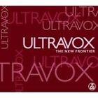 Ultravox - New Frontier (2007)