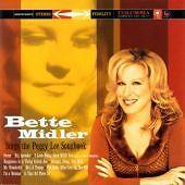Bette-Midler-Sings-the-Peggy-Lee-Songbook-2006
