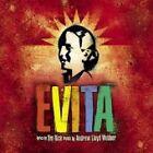 Original London Cast - Evita [2006 London Cast Recording] (Original Soundtrack, 2006)