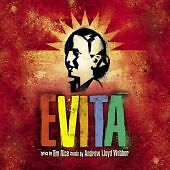 Remastered Decca Pop Music CDs