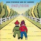 John Etheridge - 2nd Vision (2000)