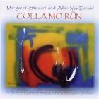 Margaret Stewart - Colla Mo Run (2001)