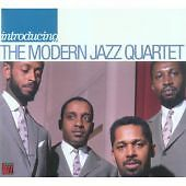 Jazz Album Quartet Music CDs