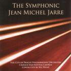 City of Prague Philharmonic Orchestra - Symphonic Jean Michel Jarre (2006)