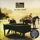 Elton John - Captain & the Kid (2006)