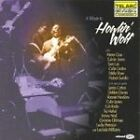 Various Artists - Tribute to Howlin' Wolf (2008)