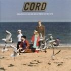 Cord - Other People's Lives Are Not as Perfect as They Seem (2006)