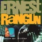 Ernest Ranglin - Below the Bassline (1996)