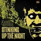 Death Breath - Stinking Up the Night (Parental Advisory, 2006)