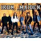 Iron Maiden - X-Posed (2004)